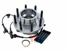 Ford F-250 F-350 F-450 Super duty Wheel Bearing WA515081 Axle Wheel Hub Assembly