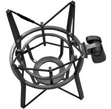 Rode PSM1 PSM-1 Spider for Podcaser Procaster, NT1000