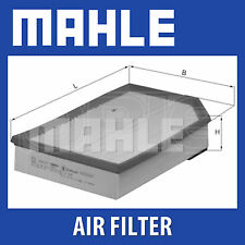 Mahle Air Filter LX868 - Fits Volvo XC90 - Genuine Part
