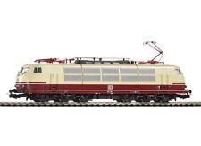 Piko 51679 E-Lok BR 103 mit Einholmstromabnehmern H0 AC Neu