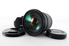 Sigma DC Macro 17-70mm f/2.8-4.5 DC Lens For Minolta/Sony Excellent++