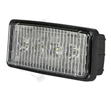 Led Driving Work Light Lamp Agricultural Application Vehicle Headlight 12W 5inch