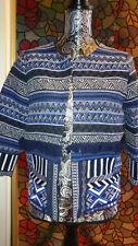 Brixon Ivy jacket - Size Small - NWOT