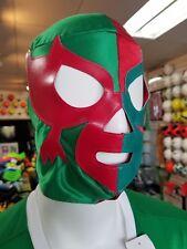 CHRISTMAS Wrestler mask MEXICO LUCHADOR SELECCION MEXICANA SOCCER FUTBOL