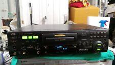 JVC XL-SV22 KARAOKE VIDEO CD PLAYER