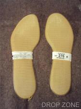 2 Paia Militare Inglese Surplus Dell'esercito Intastor Solette per le scarpe/