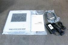 Texas Instruments Ti-Nspire Viewscreen Panel New (3b06)