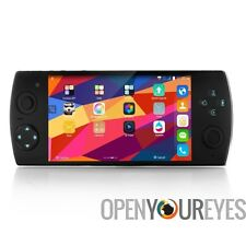 Slim Phablet Snail W3D - Smartphone Android Game Console - CPU Octa Core - RAM 2
