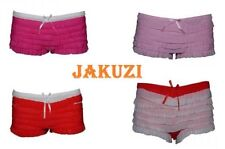 French Knickers Low Everyday Lingerie & Nightwear for Women