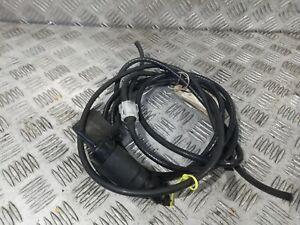 Mercedes Sprinter 2006-10 Windscreen Washer PUMP A0008605826