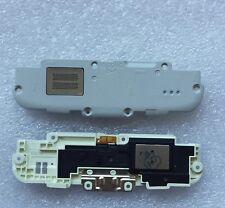 Altavoz Del Zumbador + Antena Antena para Samsung Galaxy Mega 6.3 i9200 i9205
