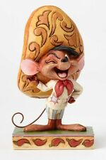 Looney Tunes by Jim Shore Speedy Gonzales Statue New