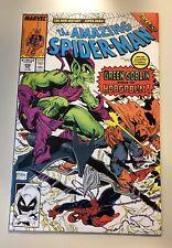 The Amazing Spider-man 312 (SUPER HIGH GRADE)