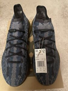 adidas Yeezy Boost 380 Covellite Size 13 New With Box Brand New GZ0454