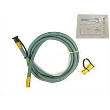 Natural Gas Hose Kit 710-0007