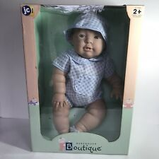 New ListingJc Toys Lucas by Berenguer Realistic Baby Doll