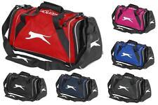 Small Drawstring Gym Bags