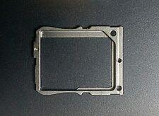LG G Pad 7.0 8.3 LTE Tablet VK810 VK410 UK410 Sim Tray Sim Card Holder NEW OEM