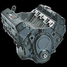 350,5.7L New GM V8 Pre-Vortec 5.7 Marine Engine,OMC 350 V8 5.7L Marine Engine