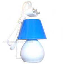 Nachttischlampe Tischlampe für Puppenhaus Kahlert 10466