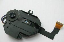 New Genuine Sony KSS-330A KSS-331 mechanism Laser head optical pickup