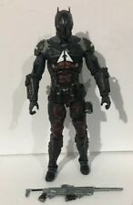 DC Collectibles Arkham Knight Action Figure Loose
