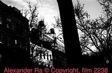 SALE RARE! 100' ft Roll KODAK 2238 Panchromatic Black & White FILM 35 mm
