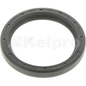 Kelpro Oil Seal 98274 fits Ford Falcon 2.0 EcoBoost (FG) 179 kW, 4.0 (BA), 4....