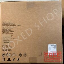 Brand New HP Color LaserJet Enterprise M553x (B5L26A)