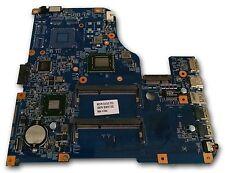 Acer Aspire V5-471 Motherboard i3-2375M HM77 55.4TU01.781G NB.M1K11.00C