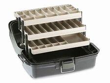Cormoran Köderschachtel Geräteschachtel Modell 11005