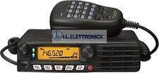 YAESU FTM-3200E Veicolare 144 mhz C4FM e FM analogico 65 w 100001