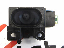 Used Sony XBR-65X900B TV Webcam/ Camera Board EBHZD005010 (Television Part)