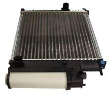Wasserkühler Kühler passend für BMW 3 5 Z3 E30 E34 E36 316 318 320 323 325 328 i