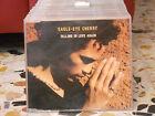 EAGLE EYE CHERRY - FALLING IN LOVE AGAIN - MISS FORTUNE - cd slim case - 1998