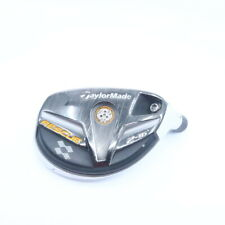 TaylorMade Rescue 2011 2 Hybrid 16 Degrees Head Only Right-Handed 67974G
