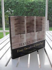 HARRY BERTOIA: FOUR DECADES OF DRAWINGS 2010