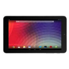 "Tablet Alcatel Pixi 3 10.1"" negro"