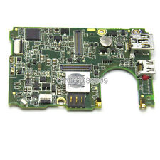 For Gopro Hero 3 + Main Board Motherboard PCB MCU Processor Black Edition Board