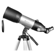 Barska 40080 Starwatcher Refractor PH 40080, 133 Power, Starwatcher Telescope