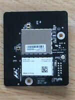 Xbox One First Generation Wireless WiFi Card Board