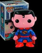 ***SUPERMAN #7 - THE NEW 52 - POP! VINYL FIGURE - BRAND NEW***