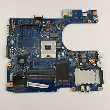 Acer TravelMate 8573 series Mainboard Motherboard 48.4NM01.01M