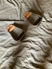 New listing western horse tack sets used