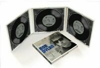 THE REAL BOB DYLAN : THE ULTIMATE COLLECTION (3CD SET) - BRAND NEW & SEALED CD**
