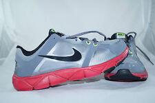 Nike Free XT Quick Fit + WMNS GR: 40 - 39  Running Laufschuhe