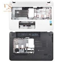 New ENVY  Upper Palmrest Case M6-N 15-Q 774153-001+Bottom Case Cover For HP USA