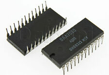 SAA7030 Original New National Integrated Circuit