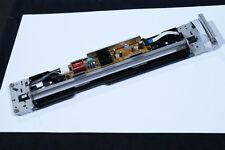 Xerox Docucolor 12 Main Optical 1st mirror w/ lamp plus