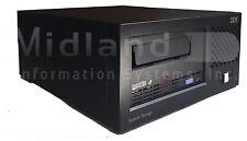 IBM System Storage TS2340 Tape Drive Model L43 - LTO Ultrium